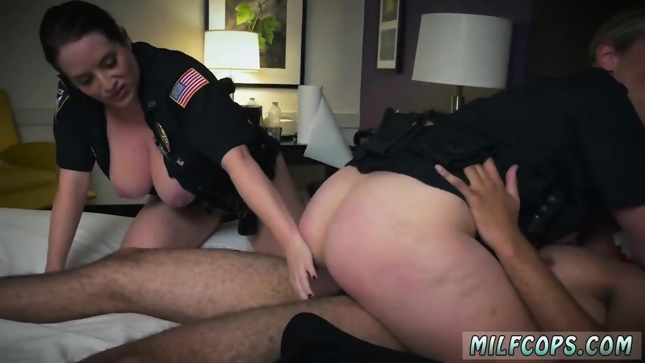 unge anal sex film