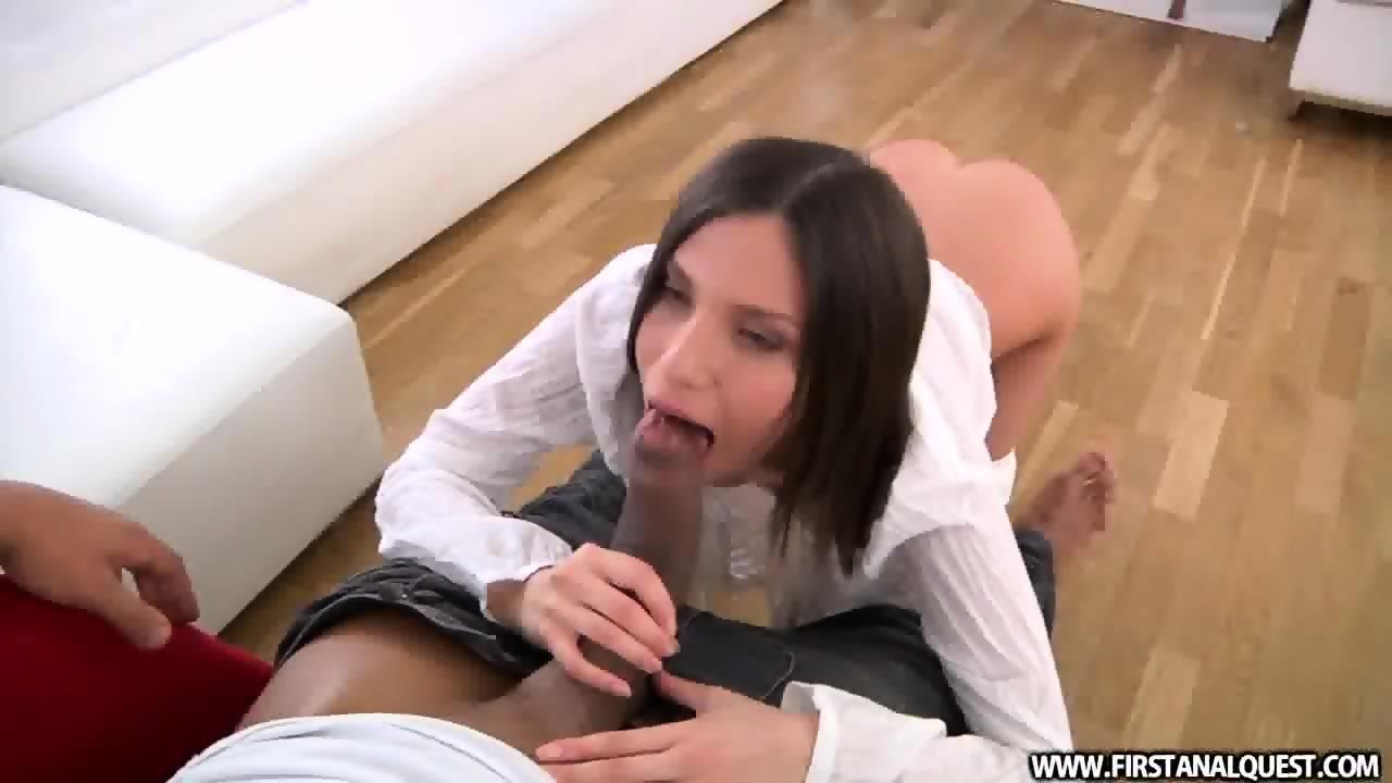 hd porn online ass spanking