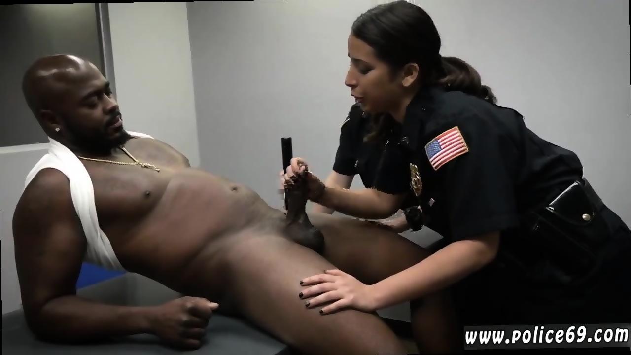 Black Dick Daddys Daughter