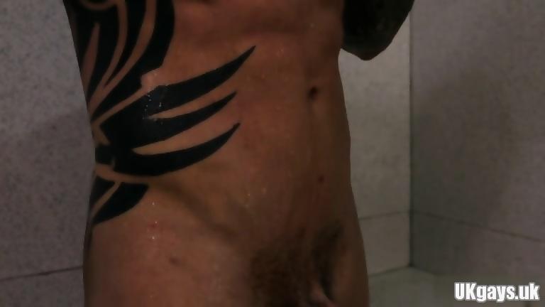 anal tattoo erotik videos ansehen