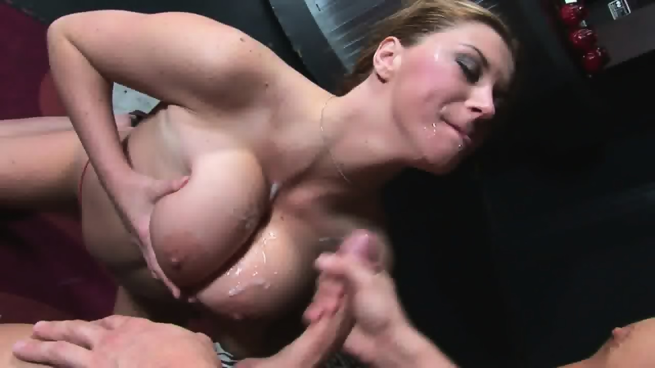 Agree cum on boobs porn join. And