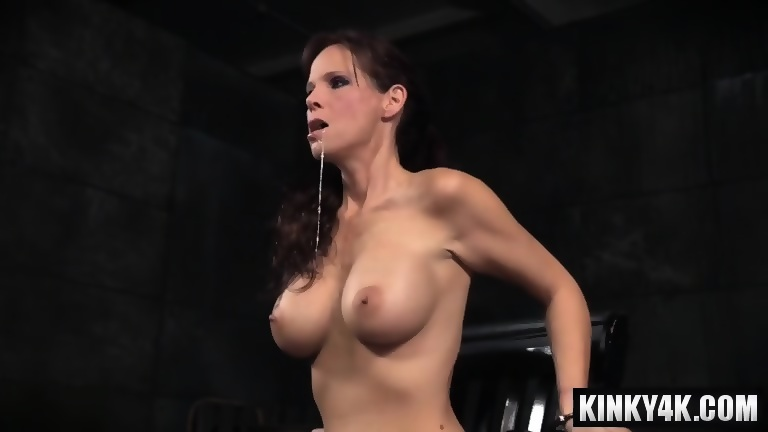 Bondage Video Bdsm