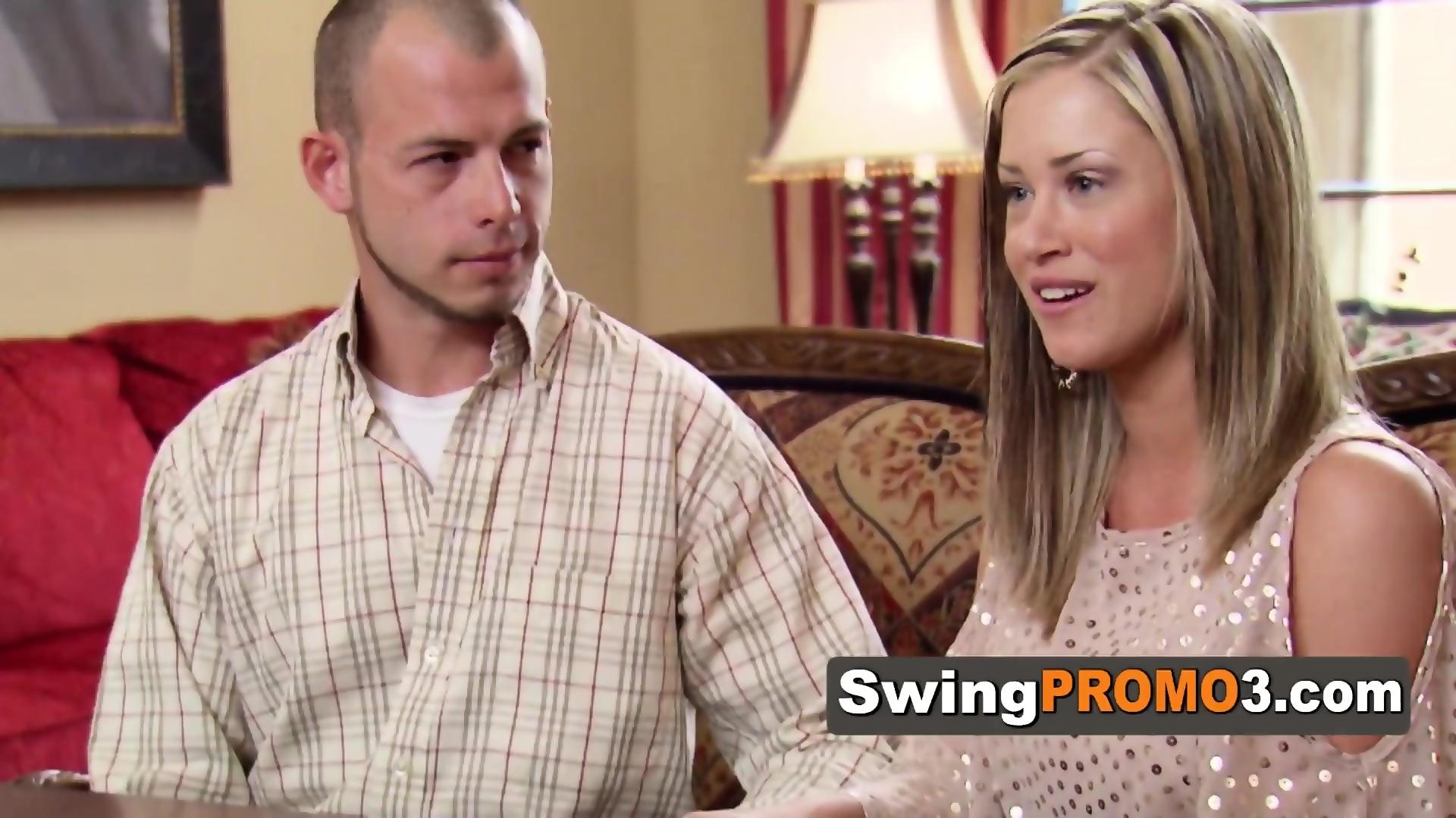 swinger couple pics