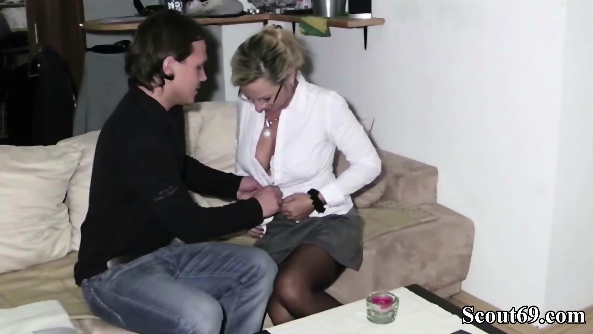 Male vibrator public porn