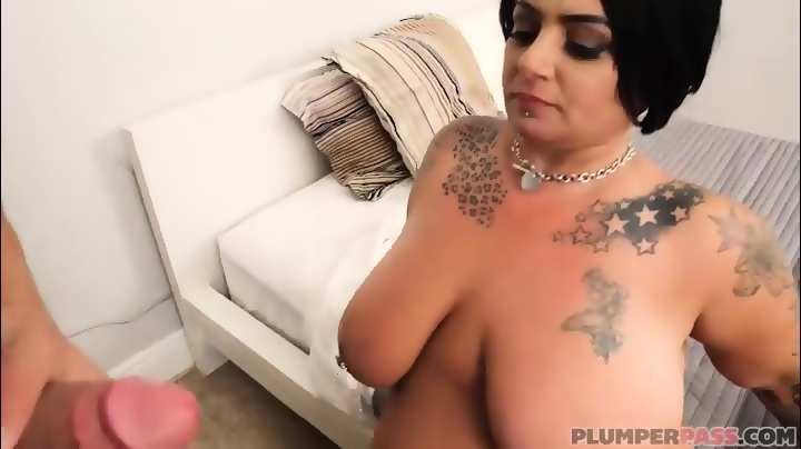 pity, that lezdom mistress dominates over smalltit sub apologise, but, opinion, you