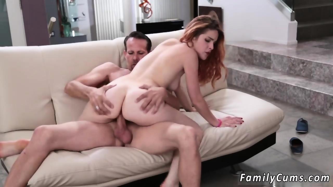 Teen girl mad sex fucking