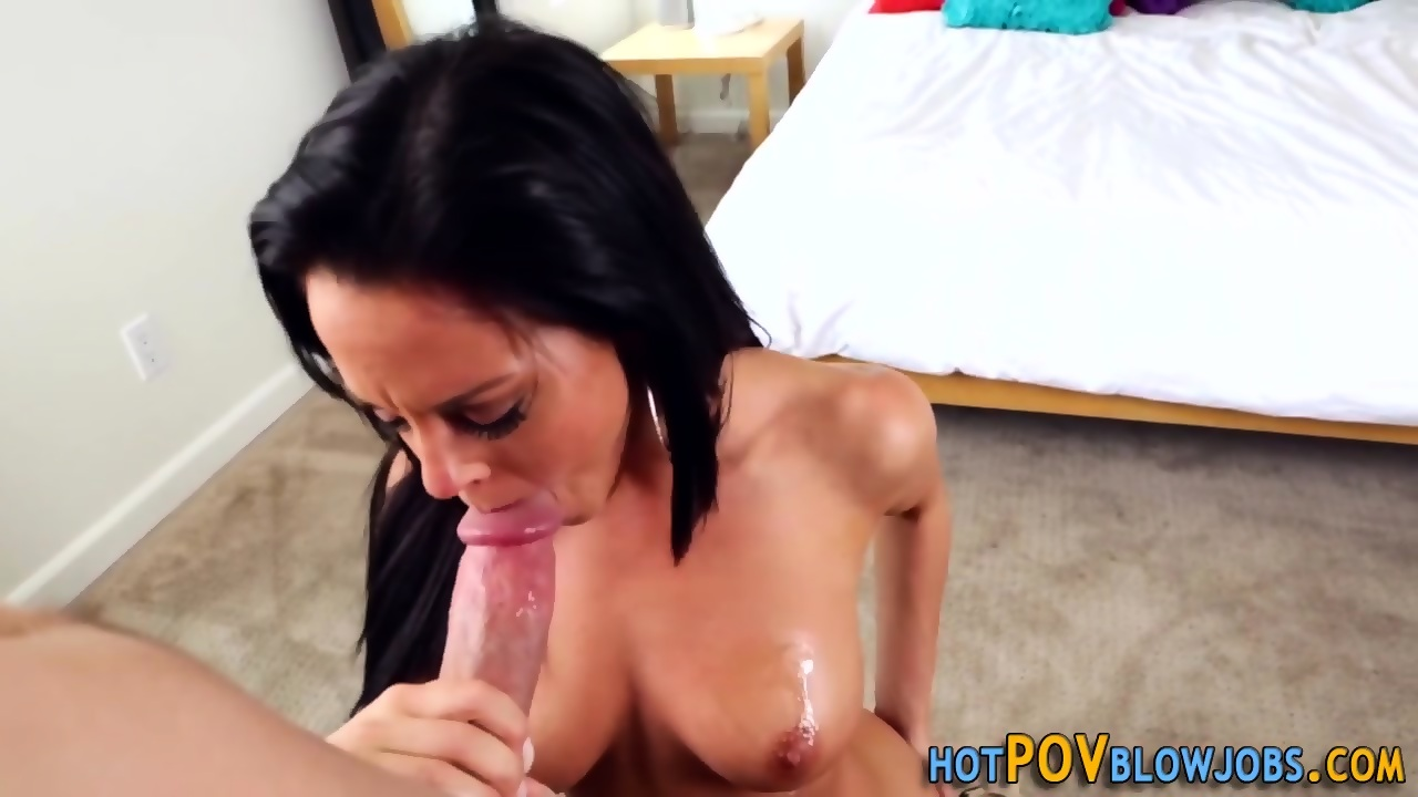 that's amateur naked blowjob dick and facial recommend you visit