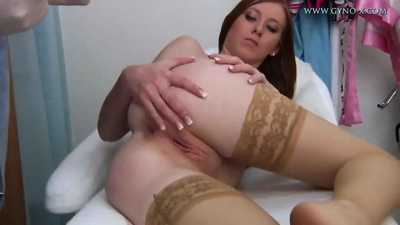 Tamil girls sex video s