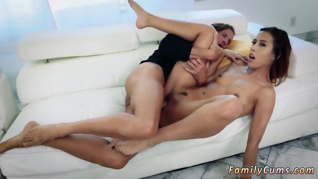 Petite Solo Masturbation Teen