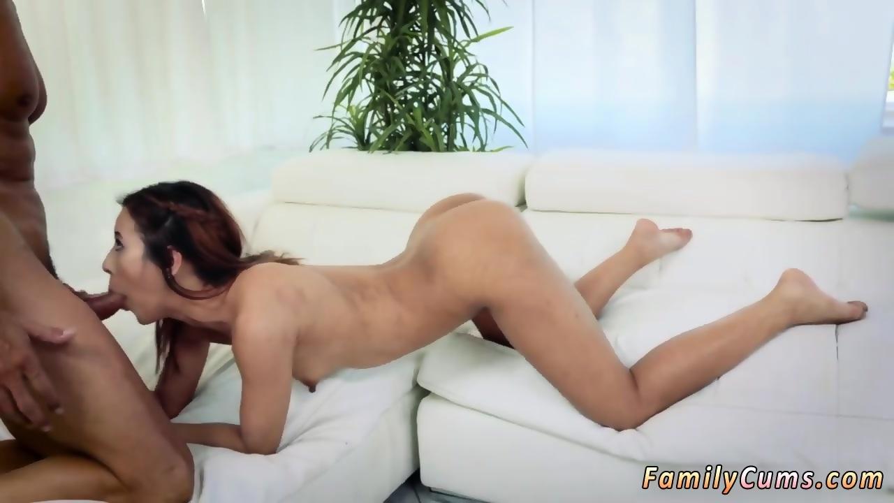 Teen Webcam Solo Masturbation