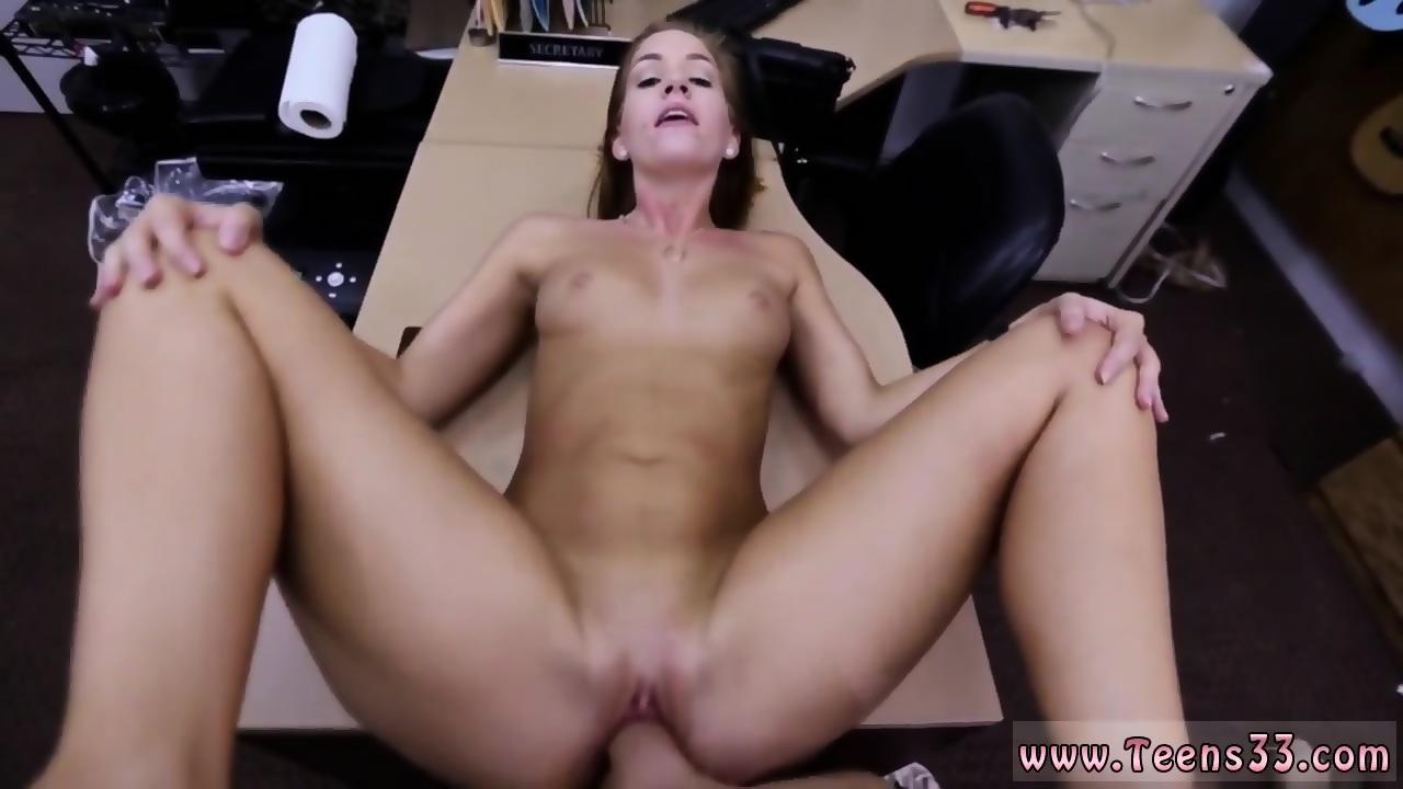 Big boobs housewife naked
