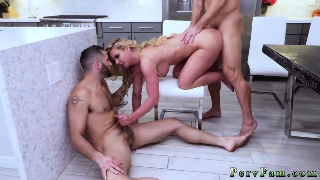 Mom Daughter Gangbang Creampie