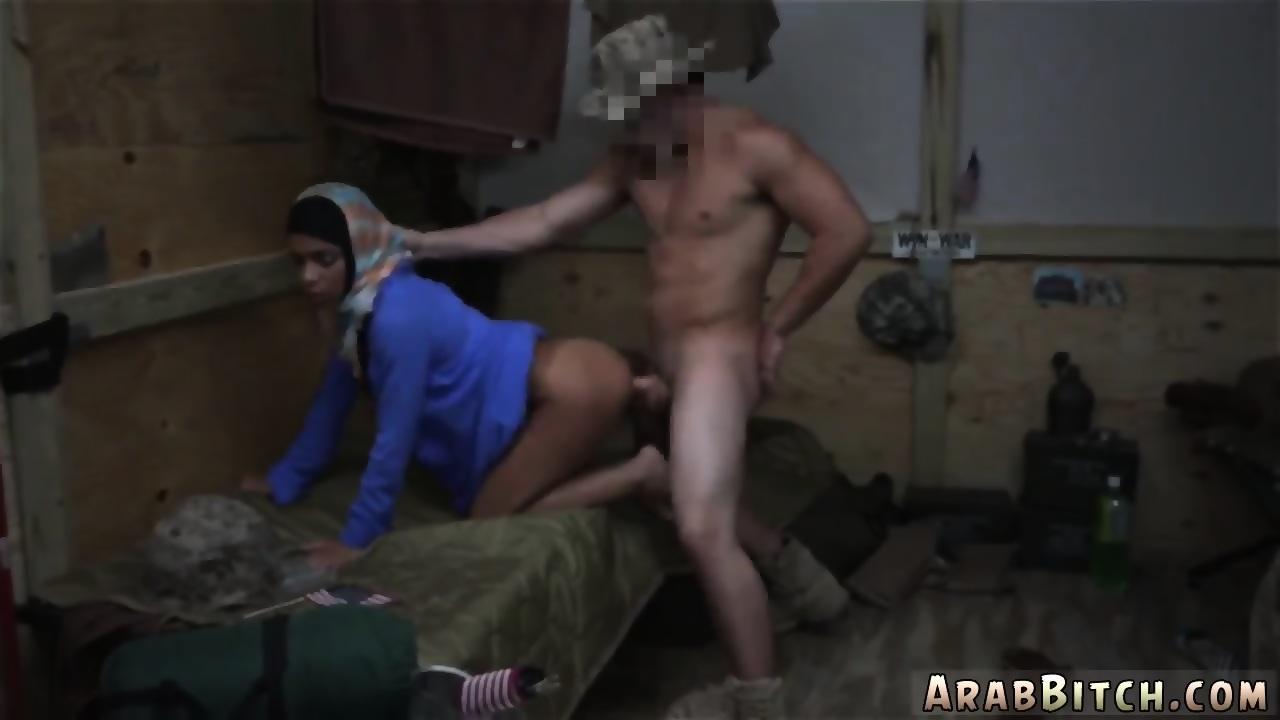 Russian femdom mov