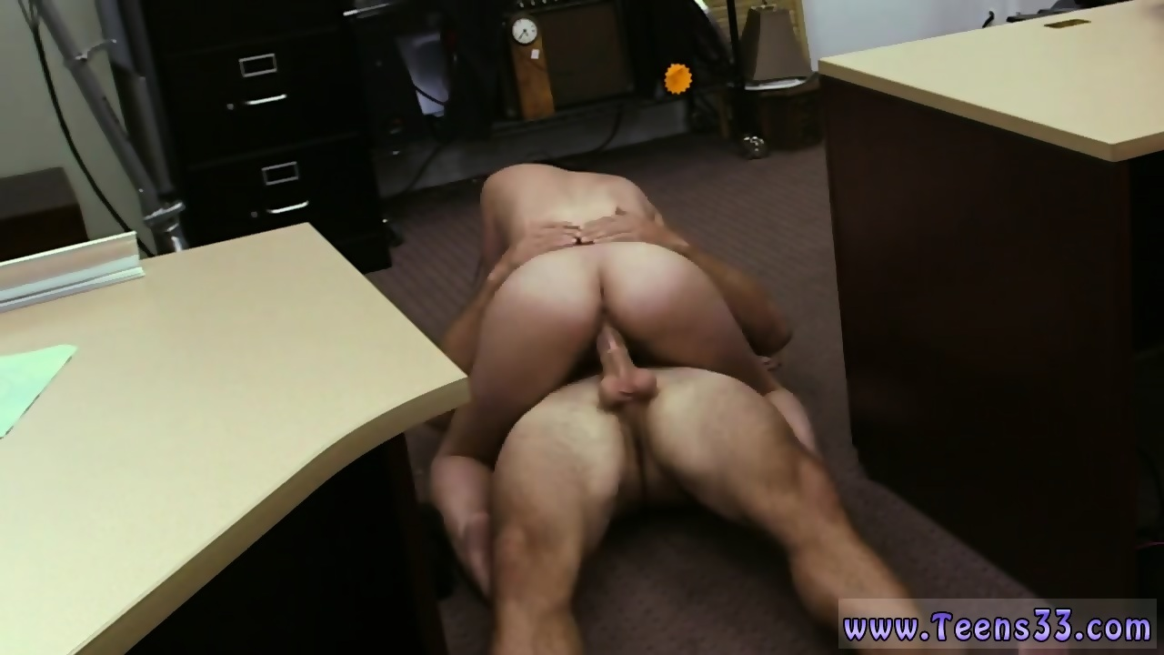 First Teen Anal Quest Hd