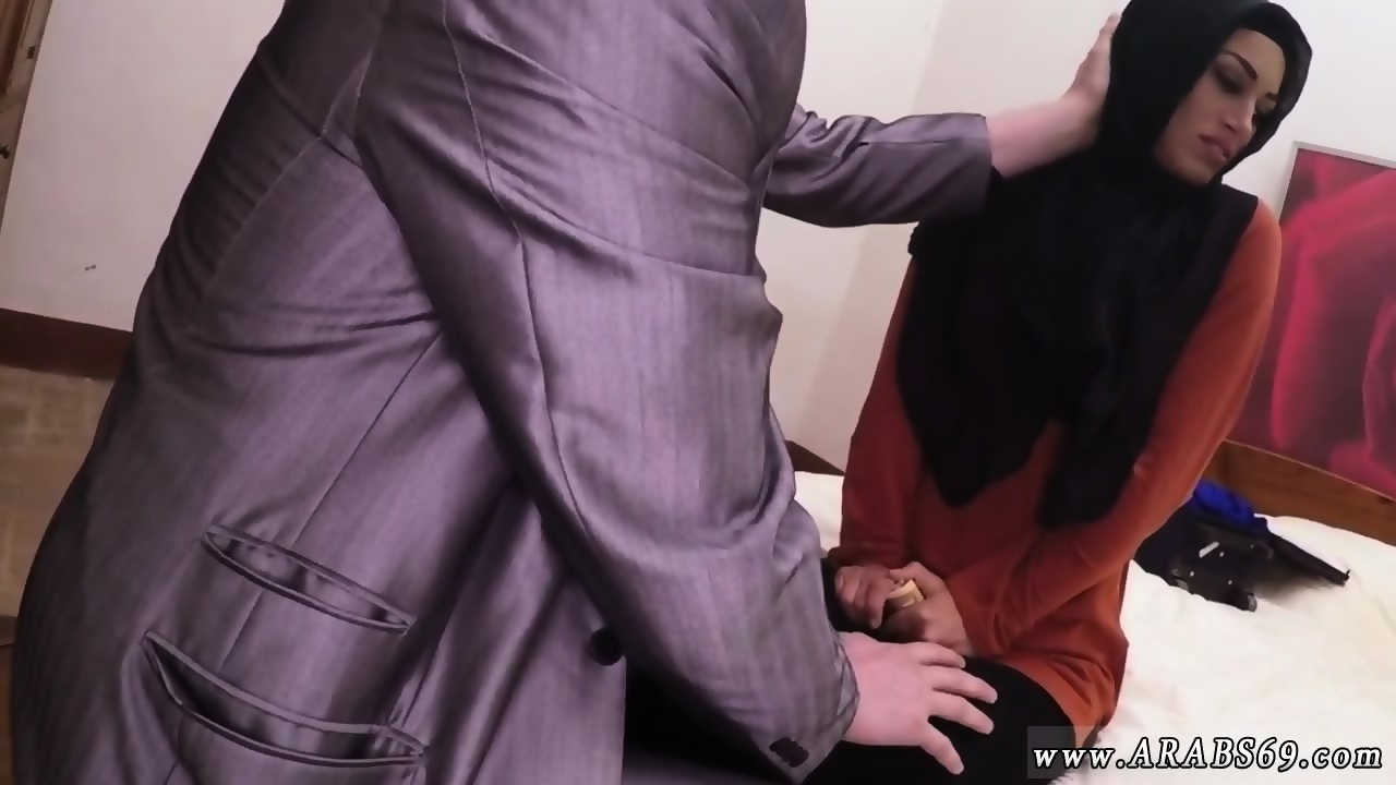 Arab Girl Massage Xxx The Best Arab Porn In The World | CLOUDY ...