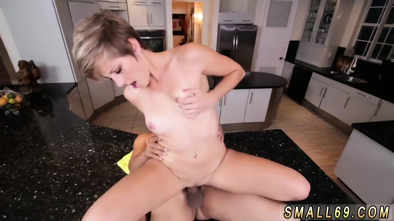 Howto Make Girl Squirt Dick