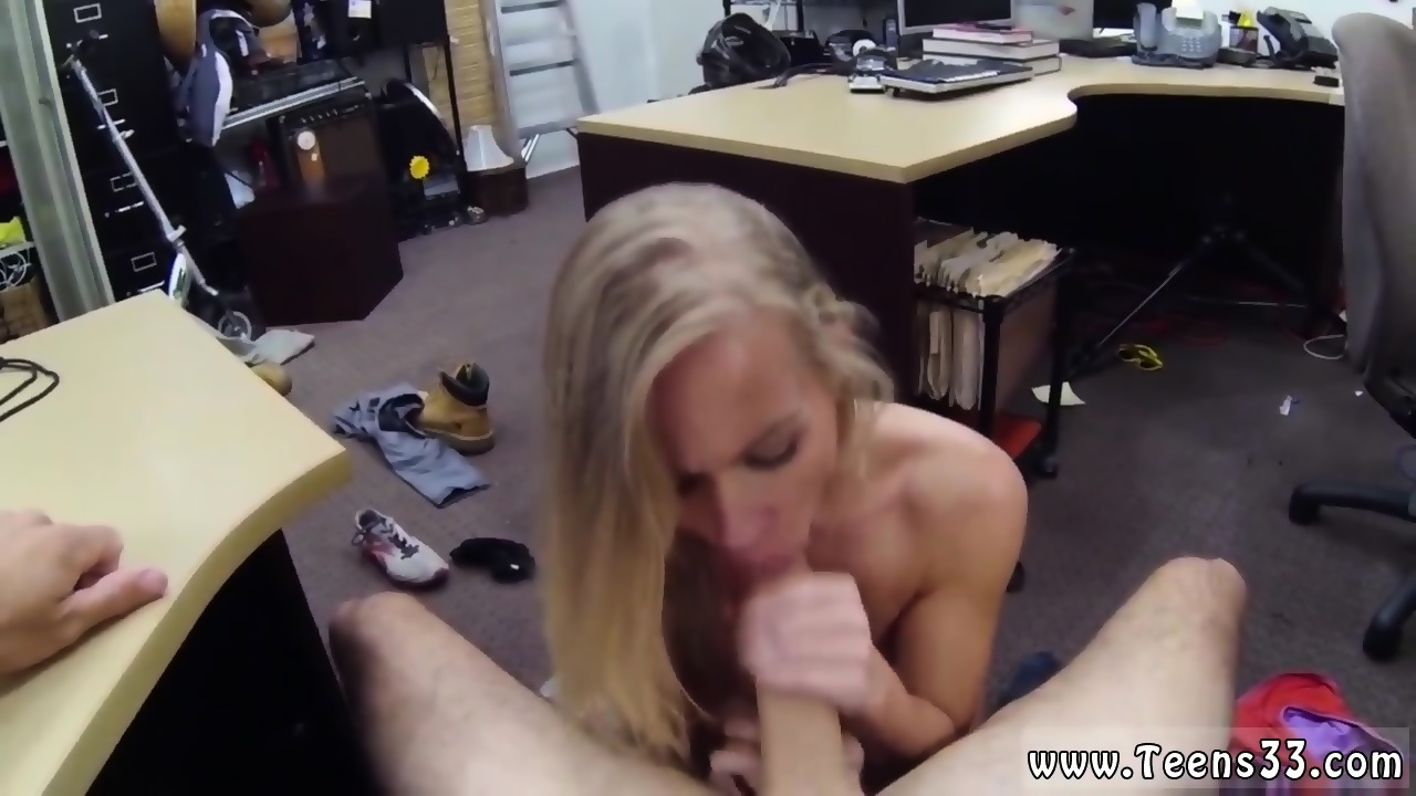 French Anal Blowjob Public
