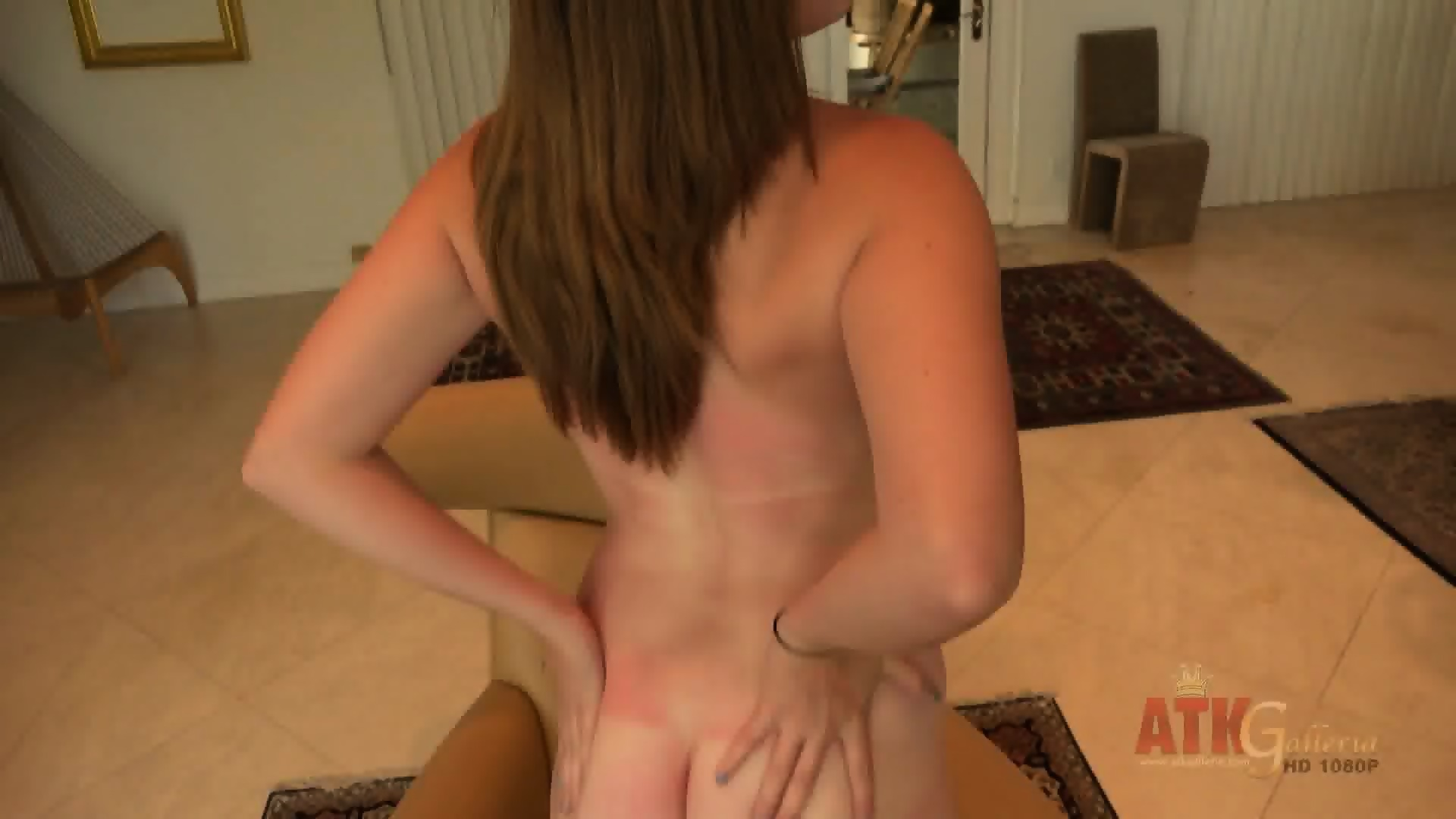 urmila boob show