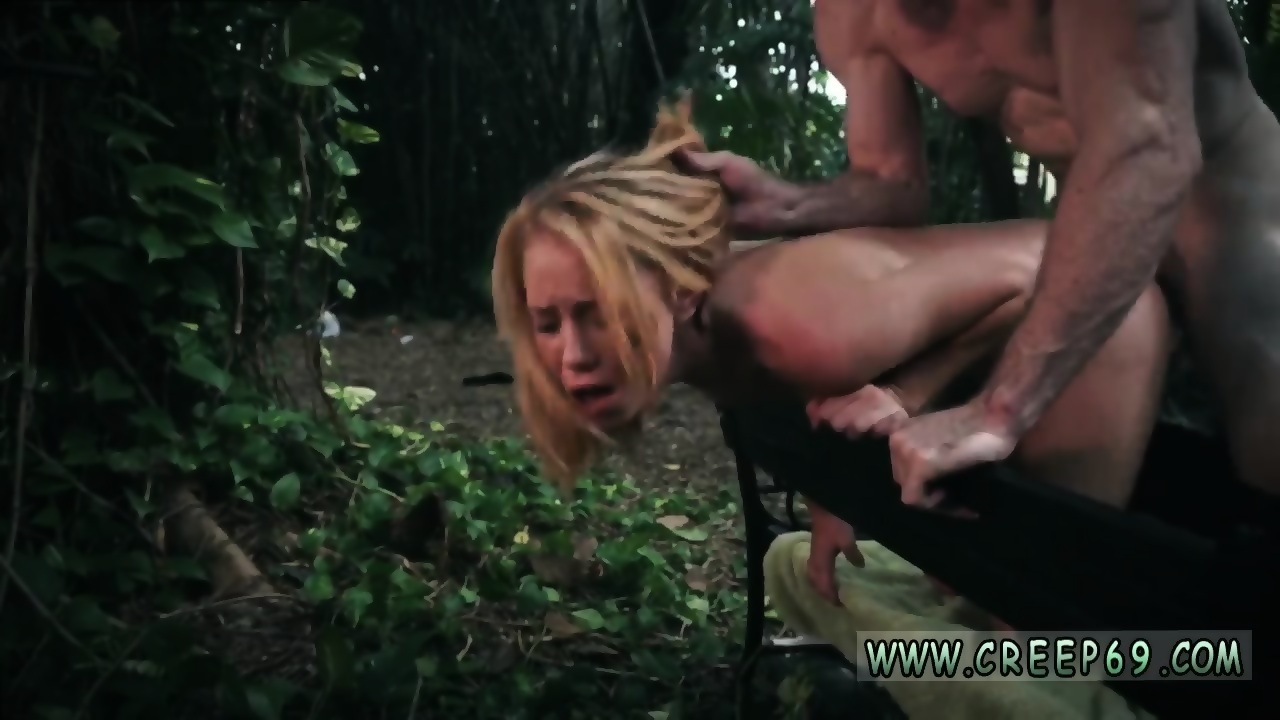 Xxx jungle sex image
