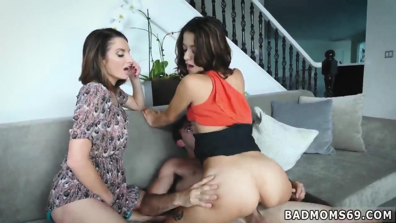 skinny girl with big tits fucked