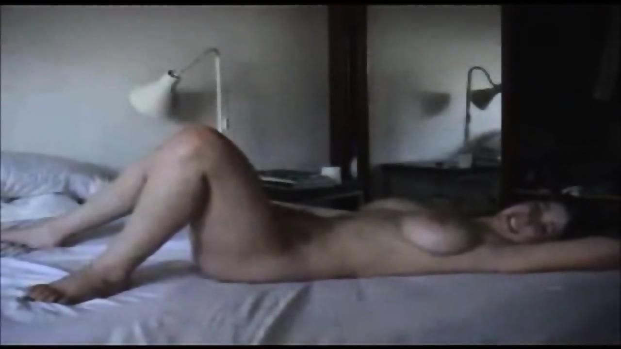 Finnish Sex