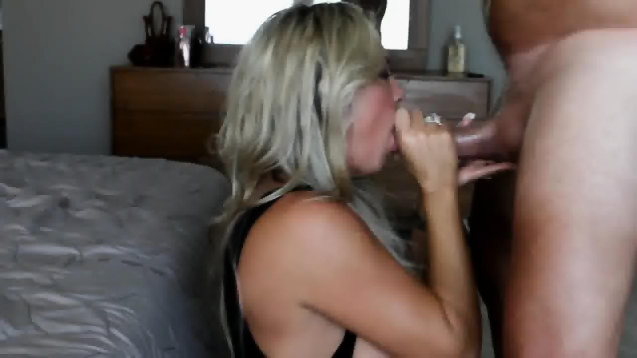 Tiffany star sex
