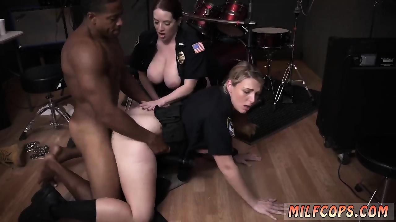 Milf humiliation movie