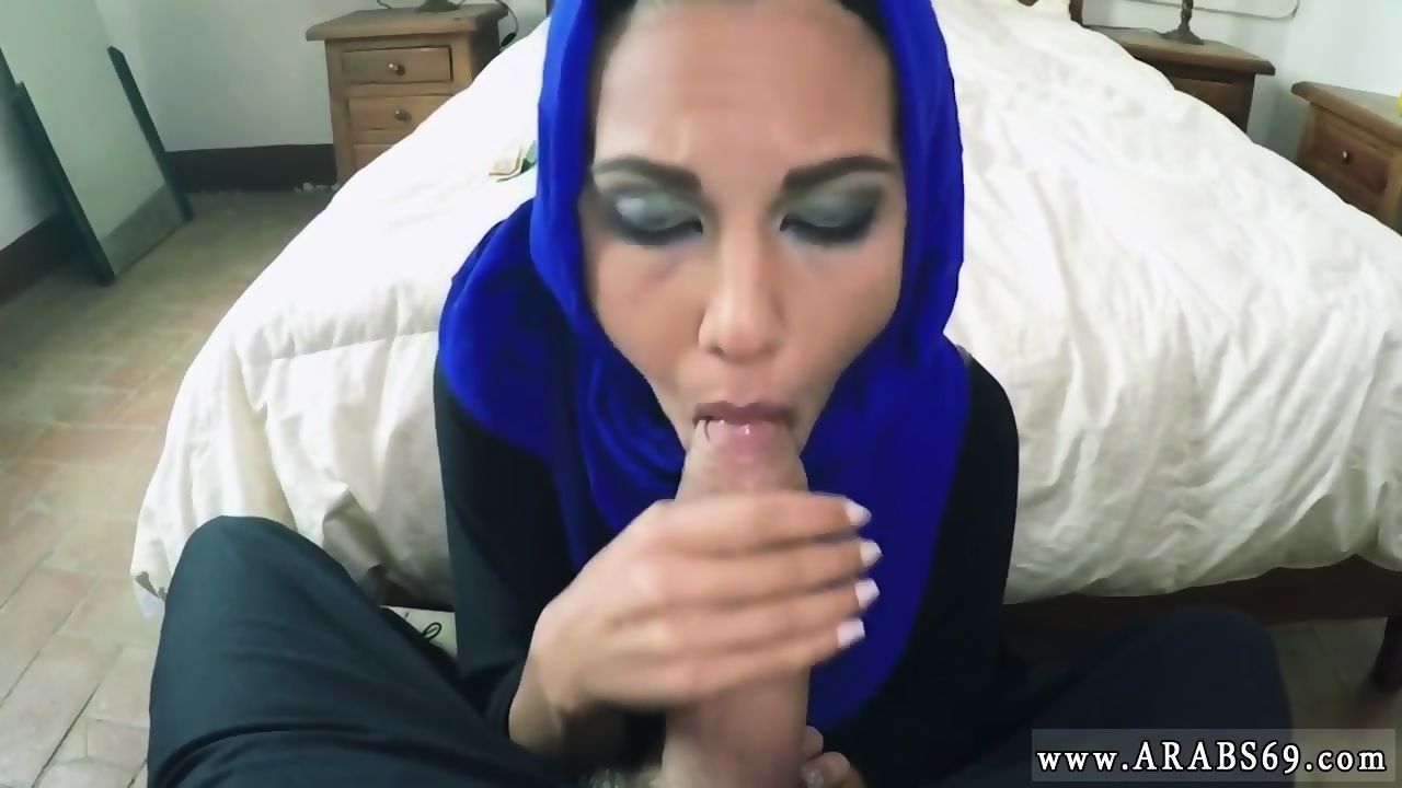 Real pussy with dick