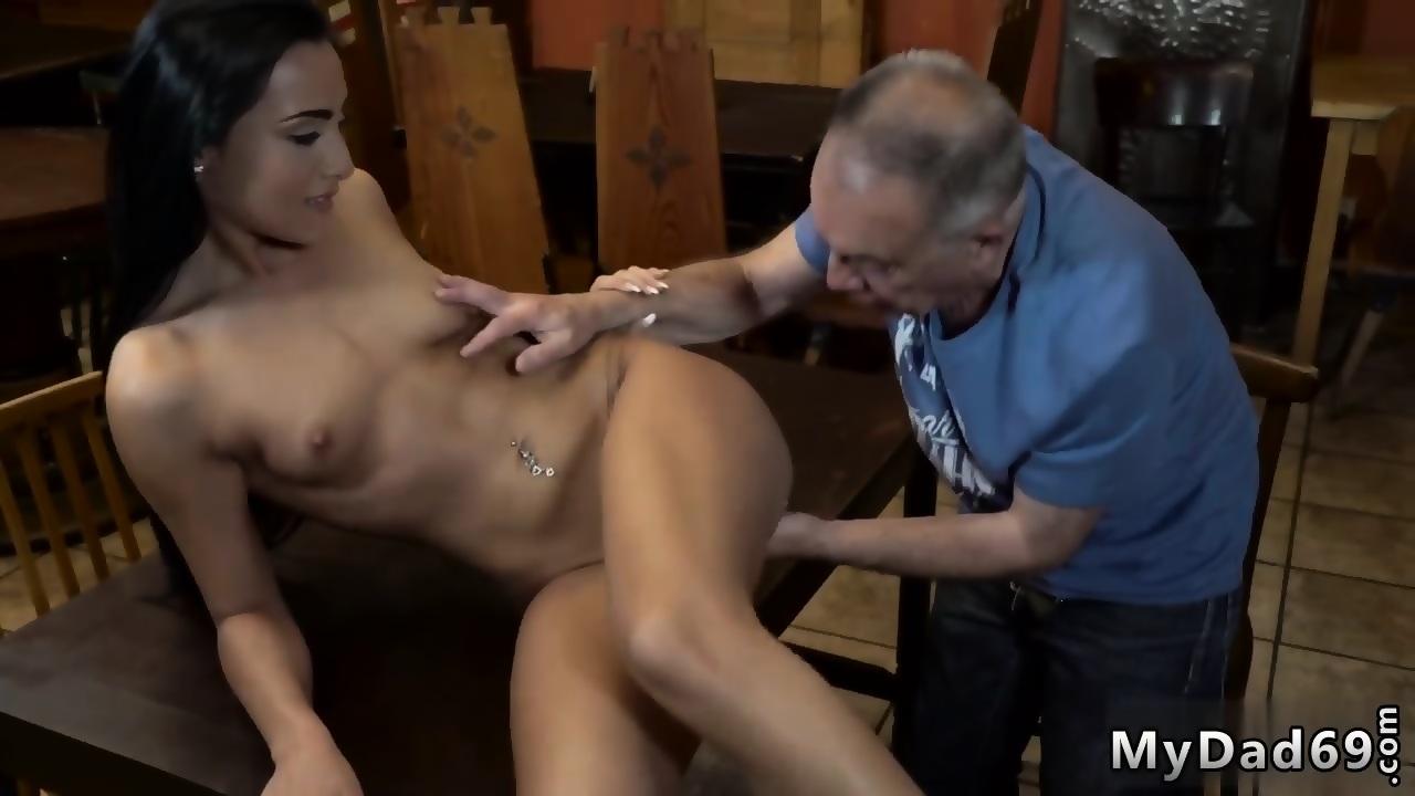 Black free latin porn
