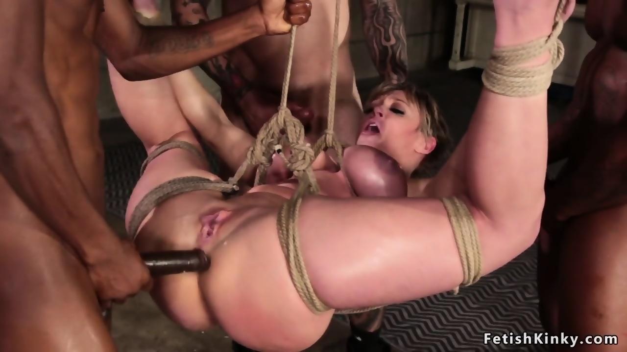 Real amateur sex videos