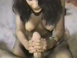 Sex archive My girlfriends mom nude