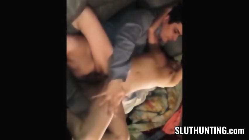 Asian Amateur First Time Fuck