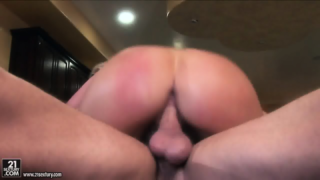 Milf Dreams About Big Cock Eporner Free Hd Porn Tube