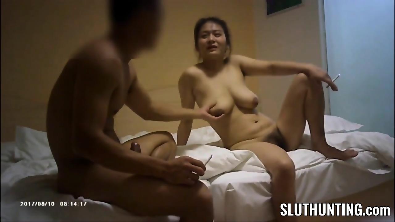 Hot buff girl cum blow free