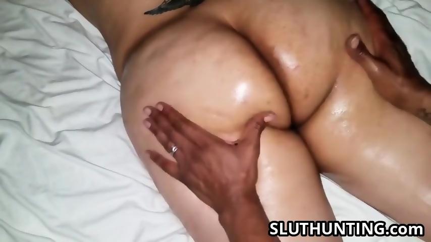 big ass dating sites