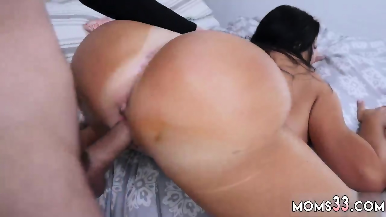 you tell hard handjob for little cum think, that you