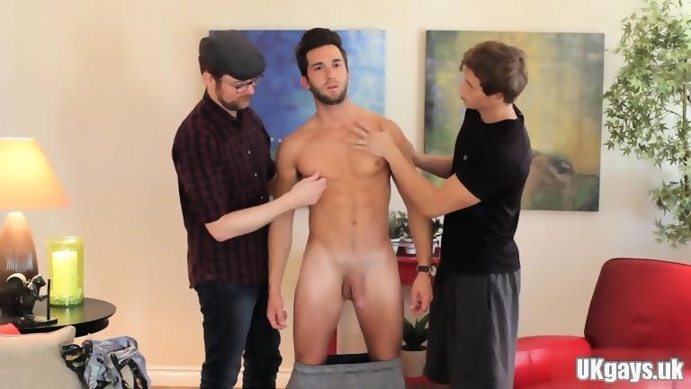 Biggest dick penetration in porn