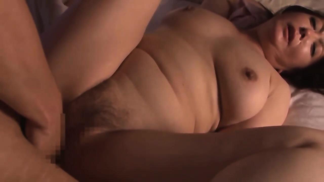 Japanese Mom Porn