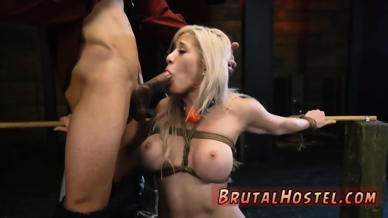 Xxx Workout tube red free porn popular