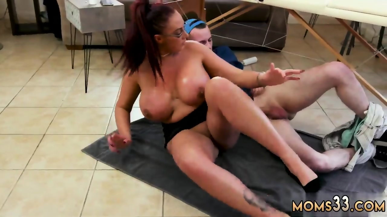 Hotel erotic cabo