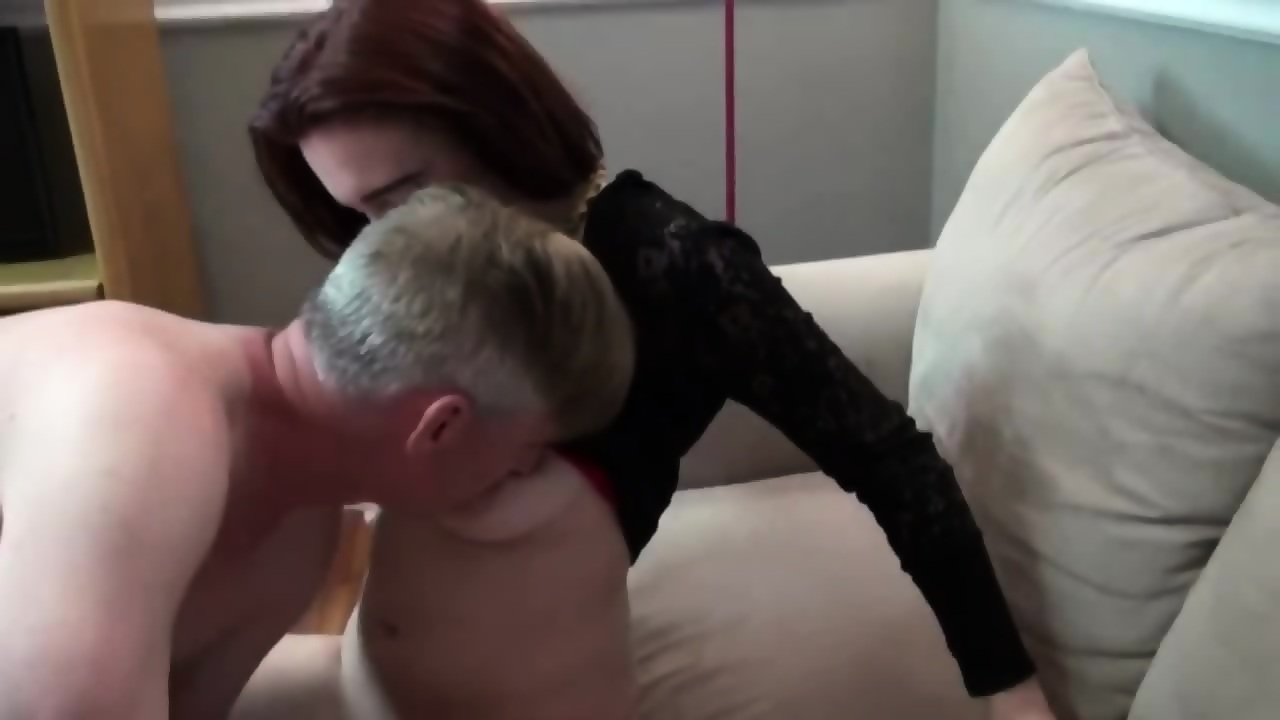 anal first her sex taryn