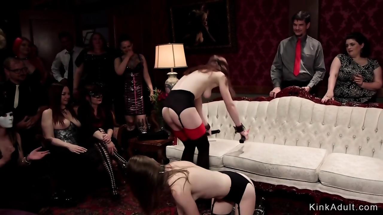 Colleges lesbiian sexx orgasim