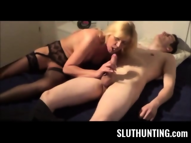 think, my wife masturbates in pantyhose valuable information
