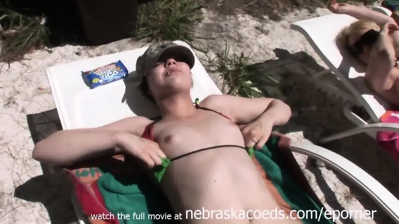 Watch my gf nude pics