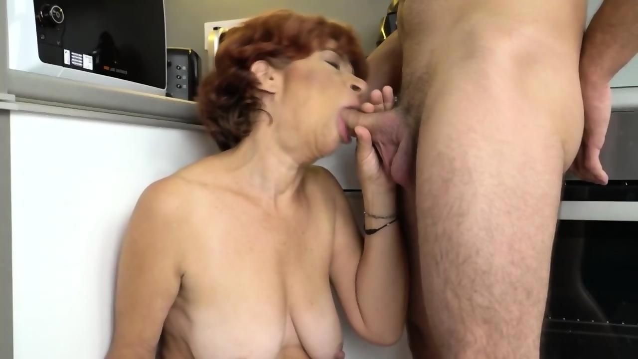 Nude actress rambha