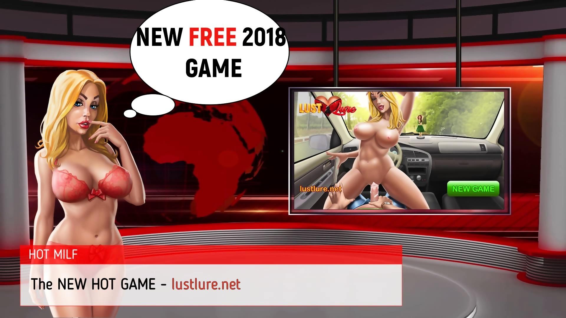 milf sex igrežene puše priče