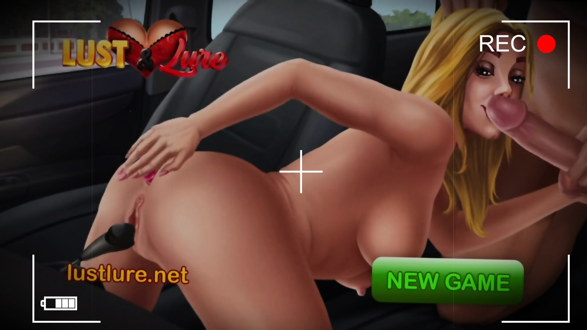 Free online adult porn