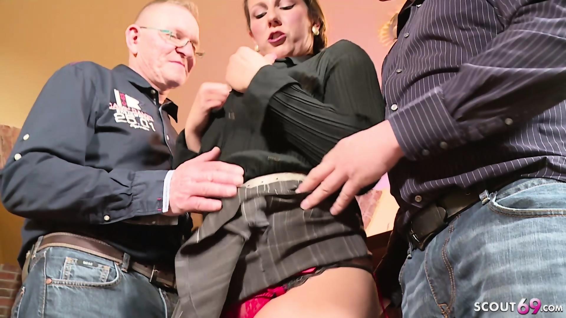 amy adams boobs pics