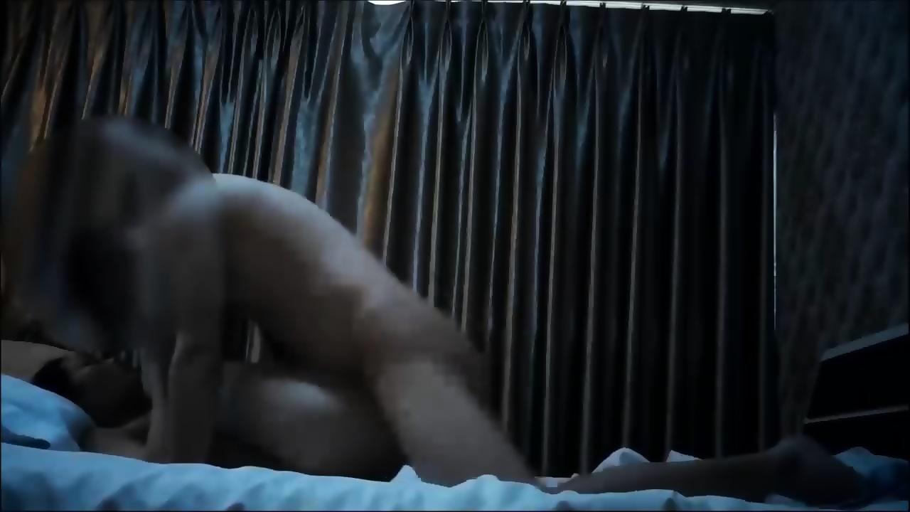 Masaż beeg sex