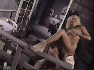 suze jenna jameson lesbisch